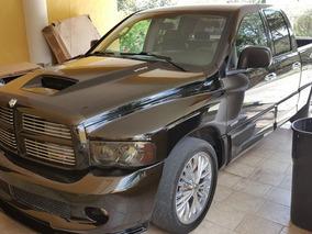 Dodge Ram Motor Viper 10 Cil