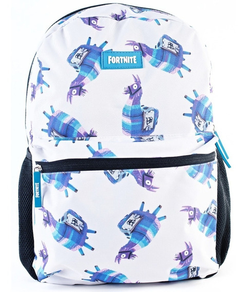 Mochila Fortnite Original 17