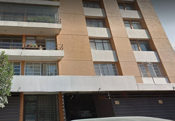 Departamento Remate Bancario Col. Guadalupe Inn