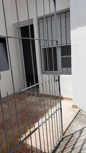 Alquilo Apartamento #5 De Dos Dormitorios En La Blanqueada