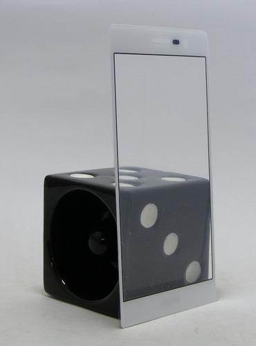 Vidrio Glass Huawei P7 Original