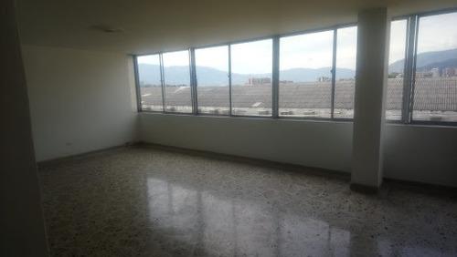 Apartamento En Arriendo Envigado 447-2738
