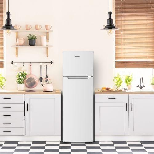 Refrigerador Electrolux 198 Litros Erdg195yskw