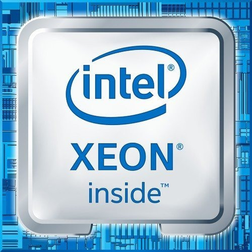 Intel Xeon E5-2680 V4 Tetradeca-core 14 Core 2.40 Ghz Proc ®