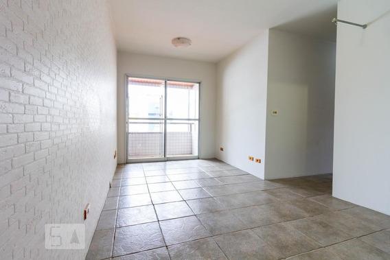 Apartamento Para Aluguel - Centro, 2 Quartos, 67 - 893043103