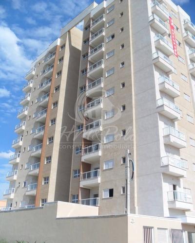 Imagem 1 de 11 de Apartamento À Venda Em Jardim Vitória - Ap058730
