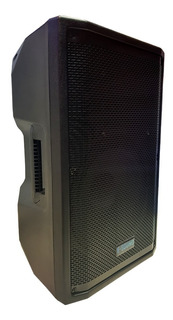E-sound Eqx 15db Bafle Activo 15 400w Rms Parlante Sonido