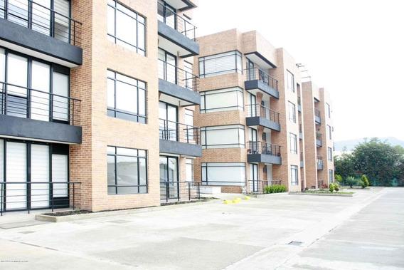 Vendo Apartamento A Estrenar La Balsa Mls 20-1060