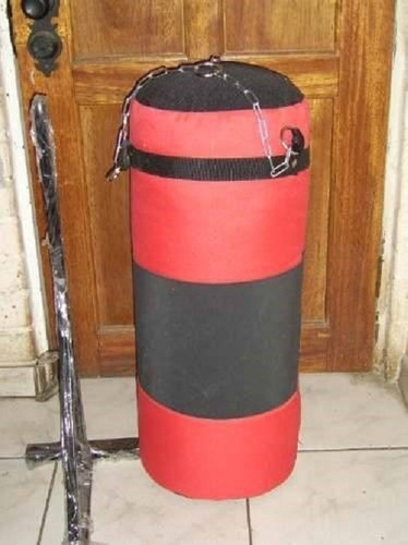 Set Puchingball-saco De Box  Adulto Mas Guantes Boxeo Nuevo