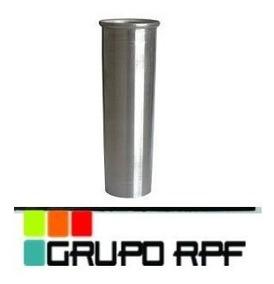 Culote Suporte P/ Copo Long Drink Acrílica Laser 300/320 Ml