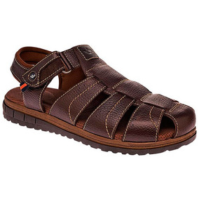 Man En Mercado Para Libre Romanas Zara México Sandalias Zapatos Hombre yf7Ygb6