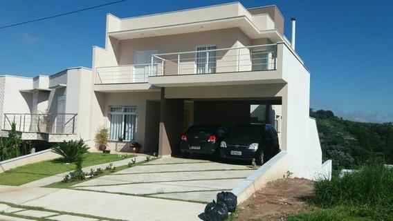 Casa Mogi Moderno Mogi Das Cruzes Sp Brasil - 773