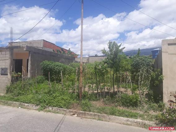 Terrenos En Venta San Felipe La Pradera