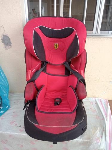Imagem 1 de 1 de Ferrari