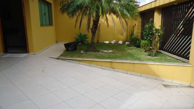 Linda Casa, 3 Suites, Pertinho Da Praia