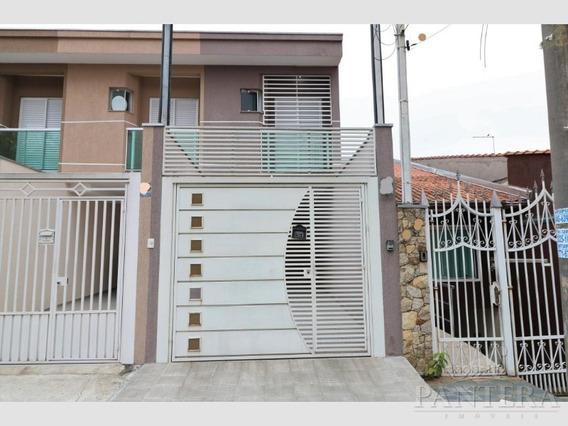 Casa - Ref: 55967