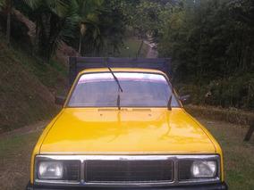 Chevrolet Chevrolet Estáca Lub 1998