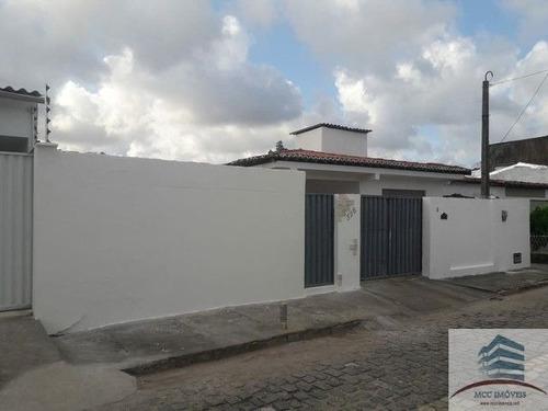 Casa A Venda Nova Descoberta