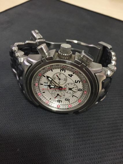 Relógio Oakley 12 Gauge - Original