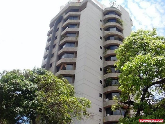 Apartamentos En Venta Rr Mls #18-14181--------04241570519