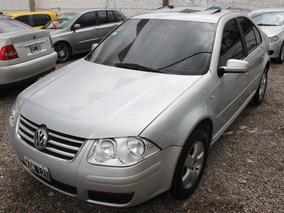 Volkswagen Bora 2.0 Con Gnc De 5ta $95.000+cuotas Fijas!!!