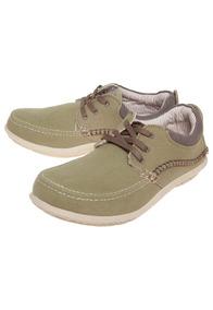 Zapatos N°42