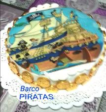 Tortas Infant.cupcakes,fondant,muffins,watssap Cel 095866223