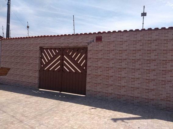 Alugo Casa Em Monguaga, Temporada Ou Finais De Semana