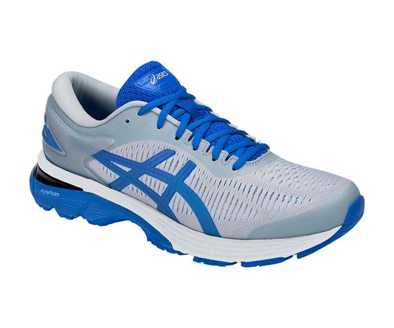 Zapatillas Asics Gel-kayano 25 Running Hombre