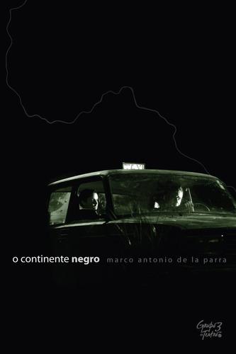 O Continente Negro