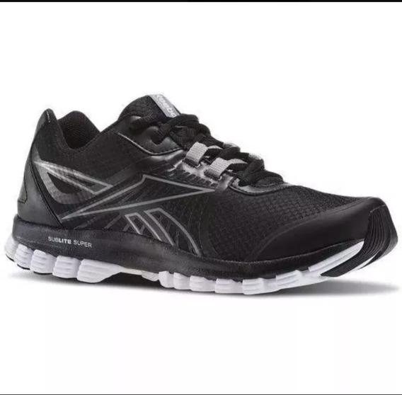 Zapatos Reebok Running Originales Caballero
