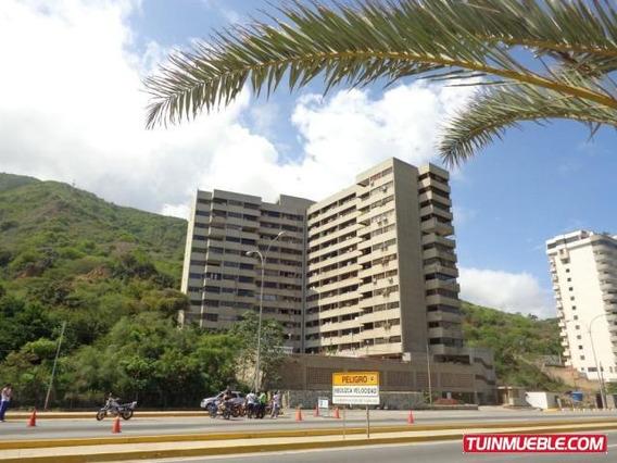 Apartamentos En Venta Camuri Chico 19-7004