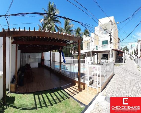 Casa - Ca00835 - 68317425