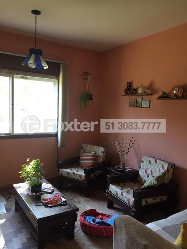 Imagem 1 de 13 de Apartamento, 3 Dormitórios, 79.43 M², Cristal - 185701