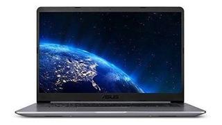 Ordenador Portátil Asus Vivobook F510ua Fhd, Intel Core I5-8