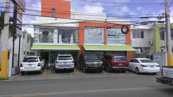 Local Comercial En Renta En La Rafael Vidal