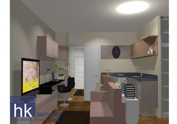 Apartamento - Ap00016 - 32581745