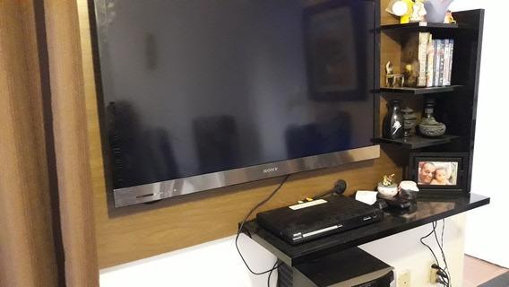 Tv Sony 40 Polegadas Defeito Na Tela