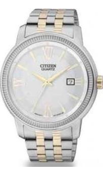 Reloj Original Caballero Marca Citizen Modelo C060307