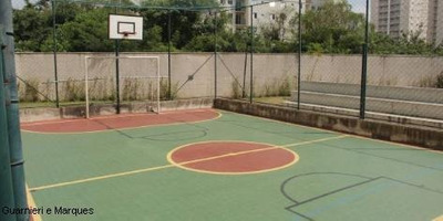 Apartamento Semi-mobiliado Bairro Macedo - Ven766