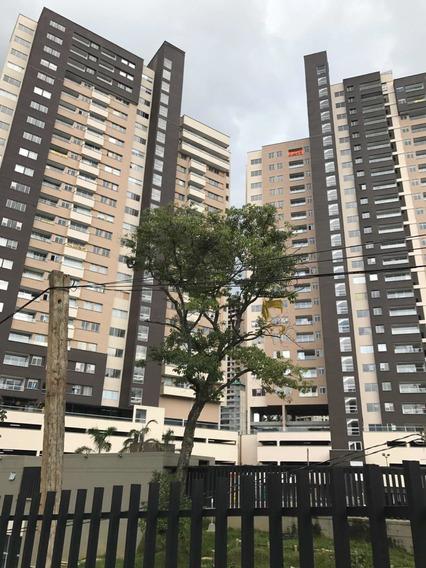 Apartamento A Estrenar En Rivera De Suramerica, Piso 25