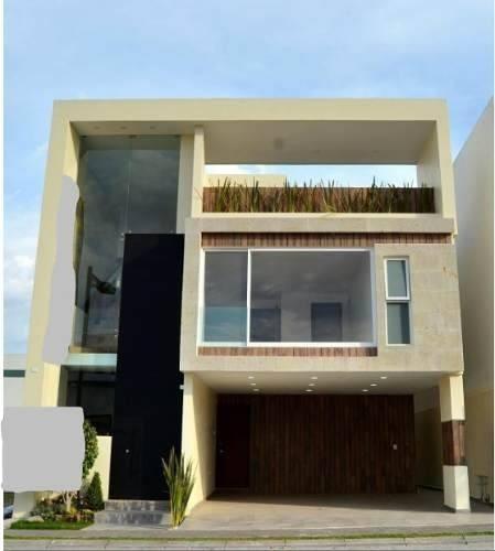 Casa En Venta En Morillotla Fraccionamiento Palma Sola