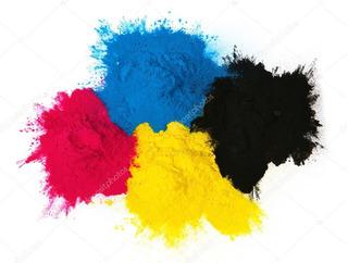 Toner Ricoh Mpc A Color 2550-3000-2500-4000