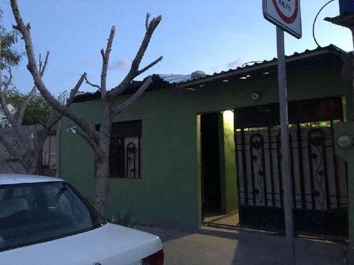 Imagen 1 de 12 de Casa Sola En Venta En Urbi Villa Bonita, Monterrey, Nuevo León