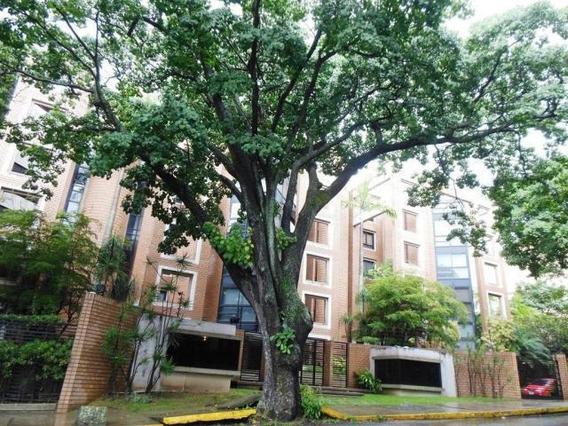 Apartamento En Venta La Castellana Jf2 Mls17-13857