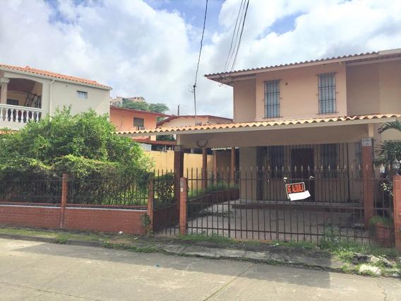 1910706mdv Se Renta Cómoda Casa En Condado Del Rey