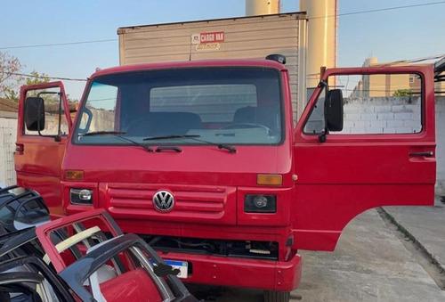 Volkswagen 7.110