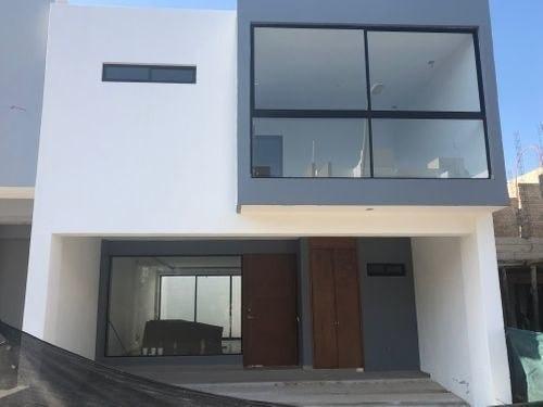 Casa En Preventa En Valle Imperial
