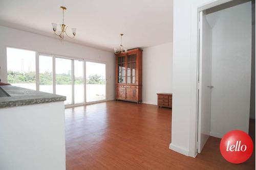 Apartamento - Ref: 205148