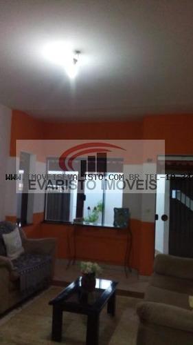 Imagem 1 de 10 de Casa Para Venda Em Engenheiro Coelho, Engenheiro Coelho, 2 Dormitórios - 4022_1-1403865